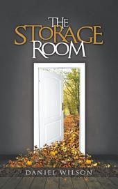The Storage Room