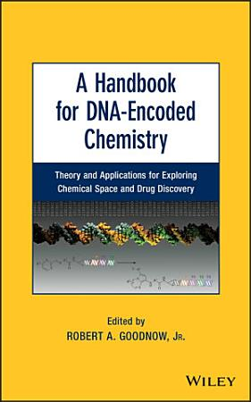 A Handbook for DNA Encoded Chemistry PDF