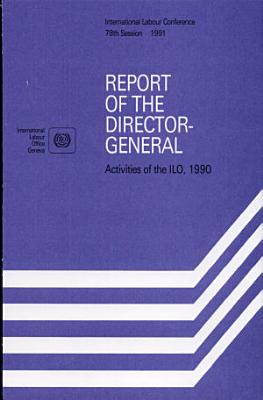 Report of the Director General PDF