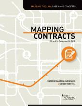 Mapping Contracts (Keyed to Farnsworth, 8th): Edition 7