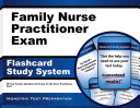 Family Nurse Practitioner Exam Flashcard Study System