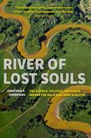 River of Lost Souls PDF