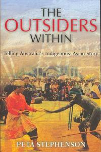 The Outsiders Within Book