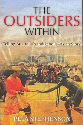 The Outsiders Within