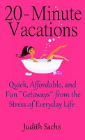20 Minute Vacations PDF