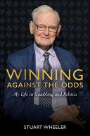 Winning Against the Odds PDF