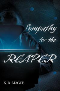 Sympathy for the Reaper Book
