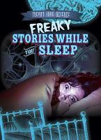 Freaky Stories While You Sleep PDF