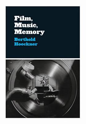 Film  Music  Memory PDF