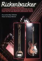 The History of Rickenbacker Guitars PDF