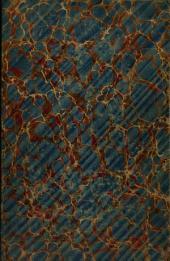 Ephēmeris tēs Kybernēseōs tu Basileiu tēs Hellados: 1852