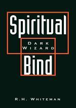 Spiritual Bind