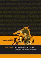 VEGAN STRAIGHT EDGE PDF