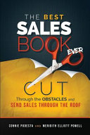 The Best Sales Book Ever   The Best Sales Leadership Book Ever