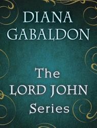 The Lord John Series 4 Book Bundle PDF