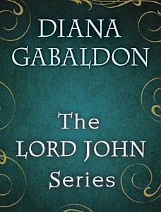 The Lord John Series 4 Book Bundle Book