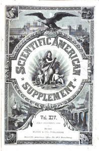 Scientific American PDF