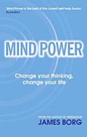 Mind Power PDF