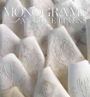 Monograms & Antique Linens