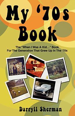 My  70s Book PDF