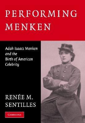 Performing Menken PDF