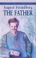 The Father PDF