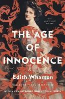 The Age of Innocence PDF