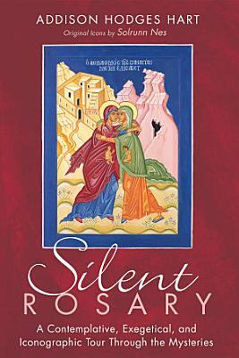 Silent Rosary PDF