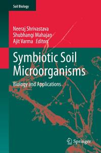 Symbiotic Soil Microorganisms