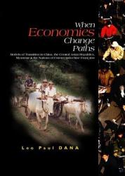 When Economies Change Paths PDF