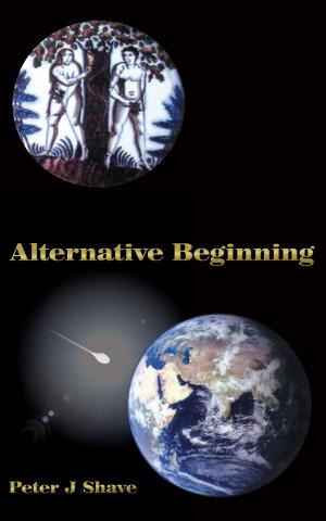 Alternative Beginning