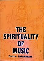The Spirituality of Music PDF