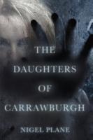 The Daughters of Carrawburgh PDF