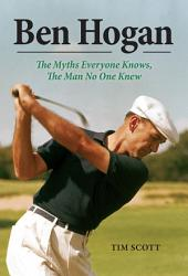 Ben Hogan Book PDF