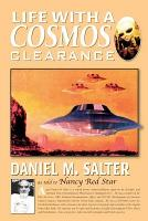 Life with a Cosmos Clearance PDF
