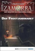 Professor Zamorra 1137   Horror Serie PDF
