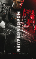 The Red 1  Morgengrauen PDF