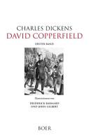 David Copperfield  Band 1 PDF
