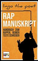 Rap Manuskript PDF