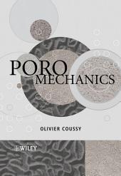 Poromechanics