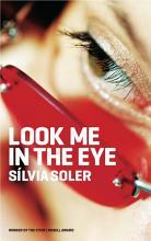 Look Me in the Eye PDF