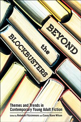 Beyond the Blockbusters PDF