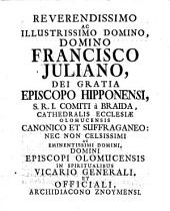 Vita b. Joannis Nepomuceni martyris, ed. scalpro J.A. Pfeffel
