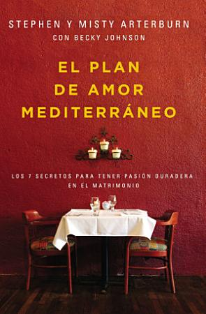 plan de amor Mediterr  neo PDF
