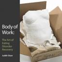Body of Work PDF
