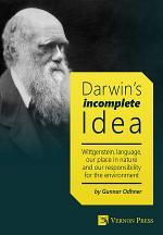 Darwin's Incomplete Idea