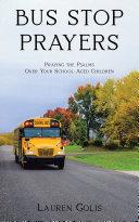 Bus Stop Prayers