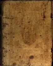 Exercitationes Iuris Publici: Continens Materiam De Variis potestatibus Romani & Germanici Imperii: Iure Reipublicae: Landsassiis & Schriftsassiis .... 2