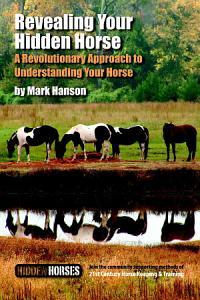 Revealing Your Hidden Horse PDF