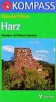 Wanderf  hrer Harz PDF
